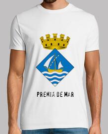 273 - Premiá de Mar