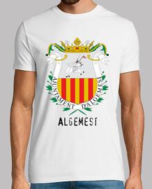 274 - Algemesí