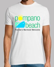 275 - pompano beach, florida