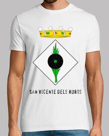 276 - San Vicente dels Horts