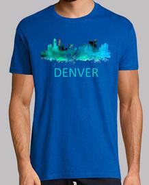 27 - Denver, USA - 04