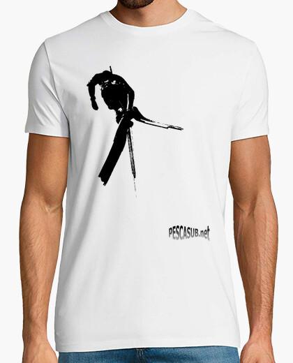 Camiseta 28-02-2012