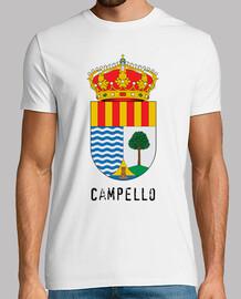 281 - Campello
