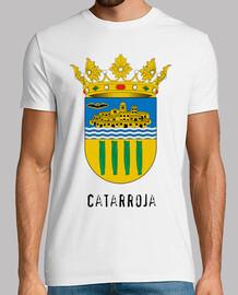 282 - Catarroja