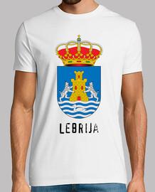 285 - Lebrija