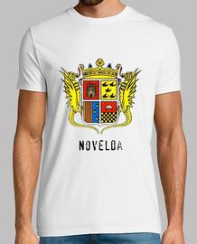 286 - Novelda
