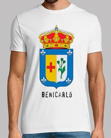 288 - Benicarló