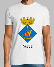 292 - Salou