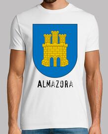 297 - Almazora