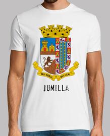 298 - Jumilla