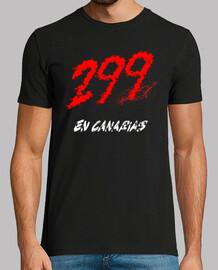 299 canary