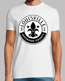 29 - louisville, kentucky