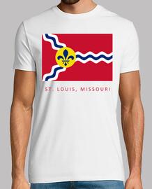 29 - St. Louis, USA- 02