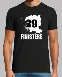 29 Finistère