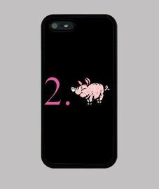 2.cerdo