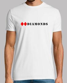 2diamonds
