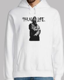 2PAC Thug Life