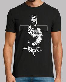 2Pac (Tupac)