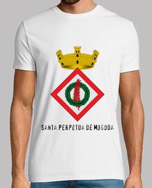 303 - Santa Perpetua de Mogoda