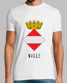 304 - Valls