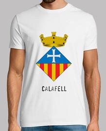 305 - Calafell