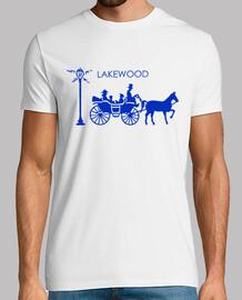 305 - municipio de lakewood, nueva jersey