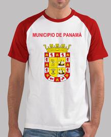 30 - Ciudad de Panamá - 01