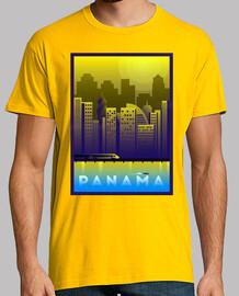 30 - Ciudad de Panamá - 02