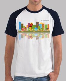 30 - Ciudad de Panamá - 04