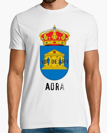 Camiseta 310 - Adra