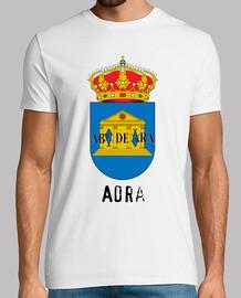 310 - Adra