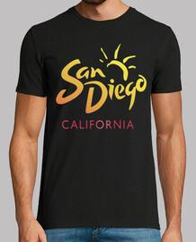 31 - San Diego, USA - 03