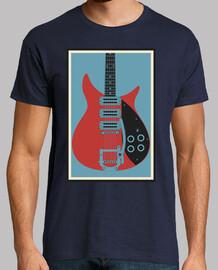 325 guitarra