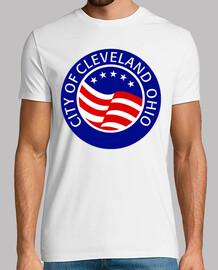 32 - Cleveland, USA - 01