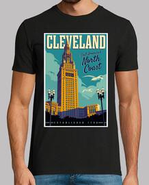 32 - Cleveland, USA - 03