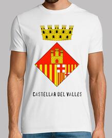 334 - Castellar del Vallés