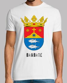 337 - Barbate