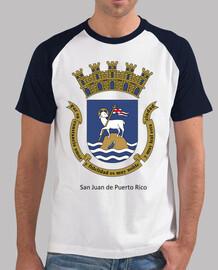 33 - San Juan, Puerto Rico - 01