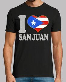 33 - San Juan, Puerto Rico - 02