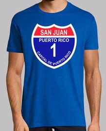 33 - San Juan, Puerto Rico - 03