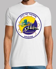 33 - tucson, arizona