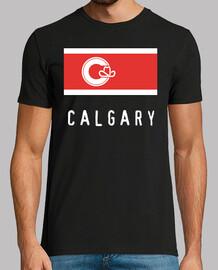 34 - Calgary, Canadá - 02