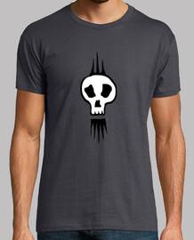 35012 - skull