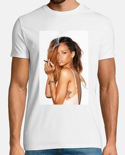 351961 Rihanna fashion