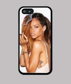 351961 Rihanna weed