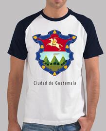 35 - Ciudad de Guatemala - 01