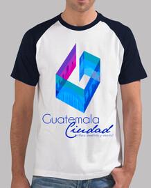 35 - Ciudad de Guatemala - 02