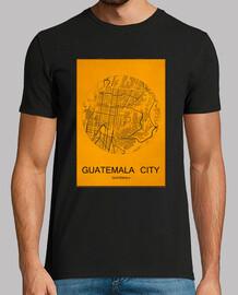 35 - Ciudad de Guatemala - 03