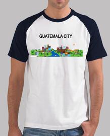 35 - Ciudad de Guatemala - 04