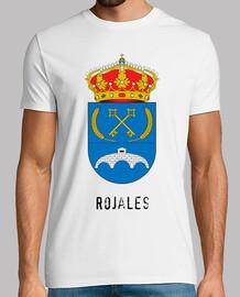 369 - Rojales